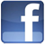 facebookt