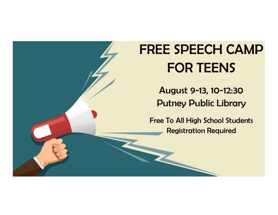 Free-Speech-picture